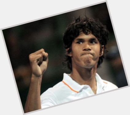 Somdev Devvarman birthday 2015