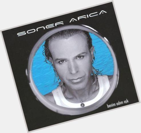 "<a href=""/hot-men/soner-arica/where-dating-news-photos"">Soner Arica</a>"
