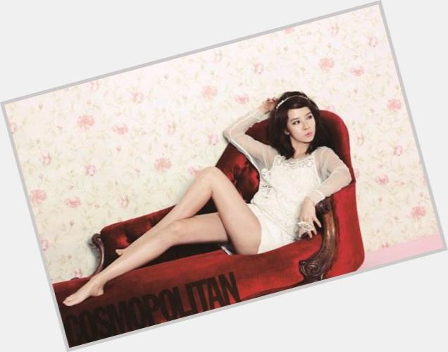Song Ji-hyo's Birthday Celebration