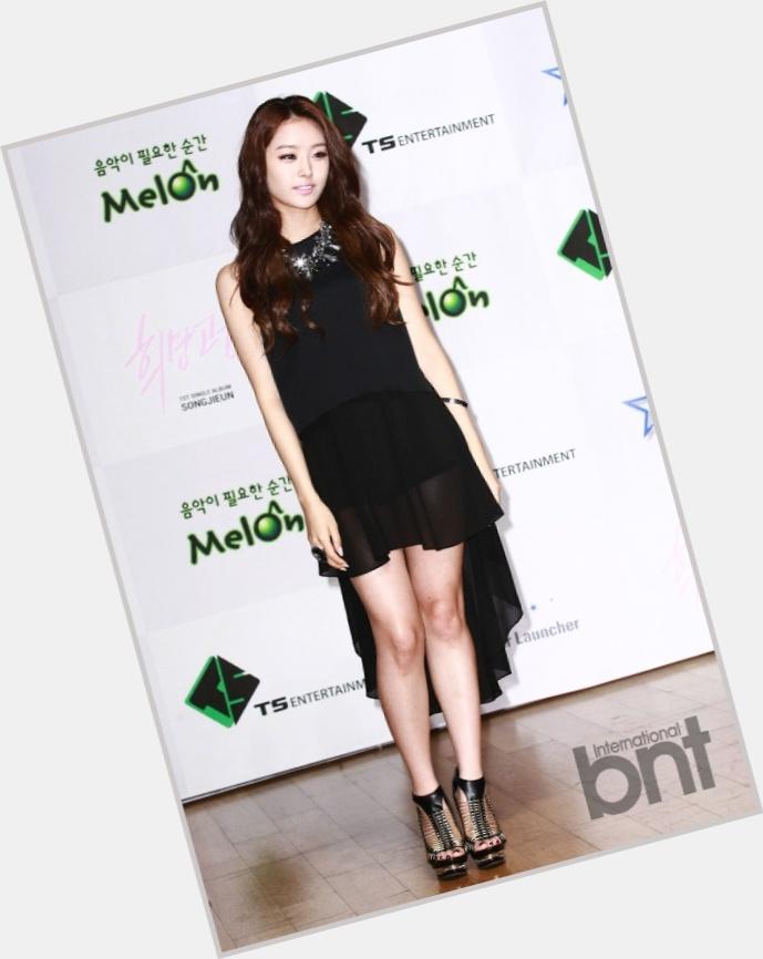 """<a href=""""/hot-women/song-jieun/where-dating-news-photos"""">Song Jieun</a>"""