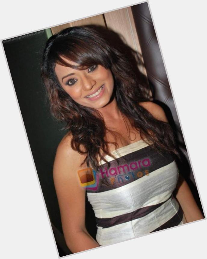 Soni Singh birthday 2015