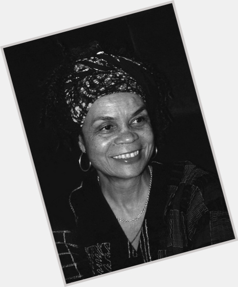 "<a href=""/hot-women/sonia-sanchez/where-dating-news-photos"">Sonia Sanchez</a> Average body,  salt and pepper hair & hairstyles"
