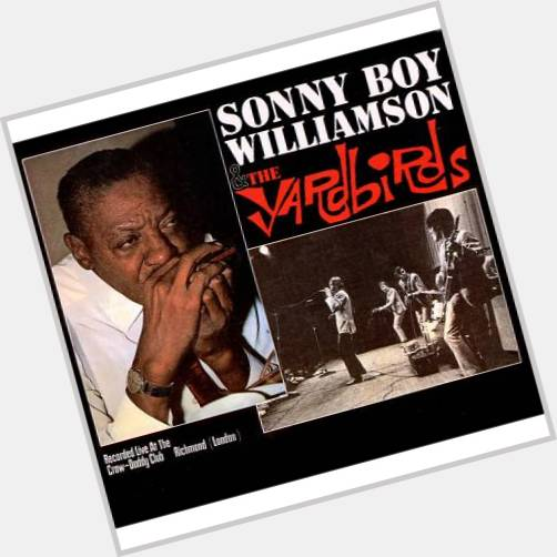 "<a href=""/hot-men/sonny-boy-williamson/where-dating-news-photos"">Sonny Boy Williamson</a>"