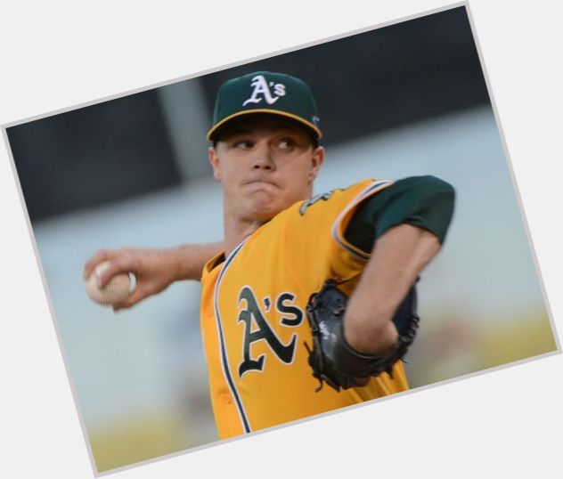 Sonny Gray birthday 2015