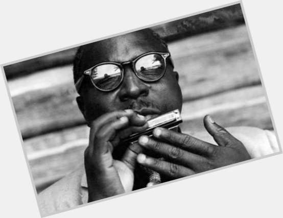 """<a href=""""/hot-men/sonny-terry/where-dating-news-photos"""">Sonny Terry</a> Average body,  black hair & hairstyles"""