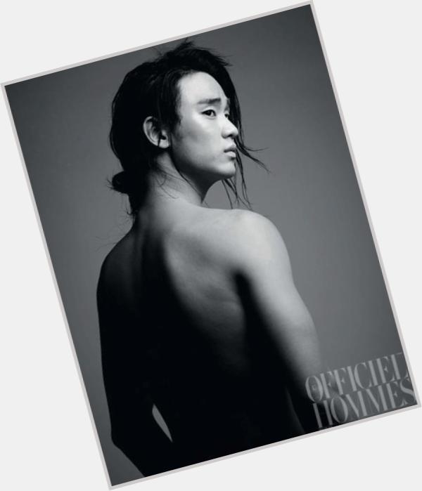 Soo Hyun Kim hairstyle 4.jpg