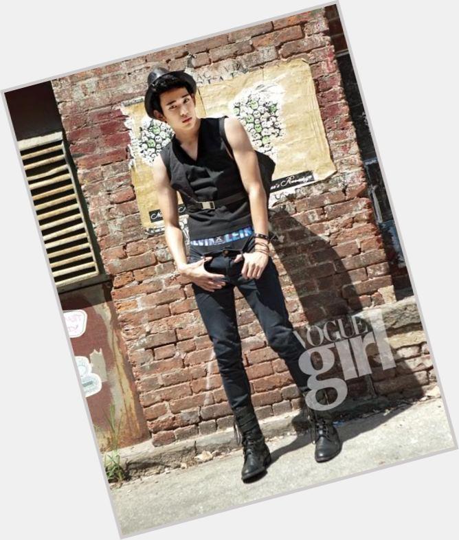 Soo Hyun Kim new pic 7.jpg
