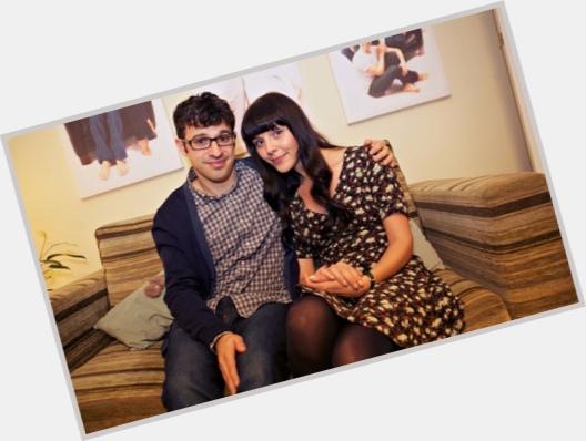 """<a href=""""/hot-women/sophia-di-martino/where-dating-news-photos"""">Sophia Di Martino</a>"""