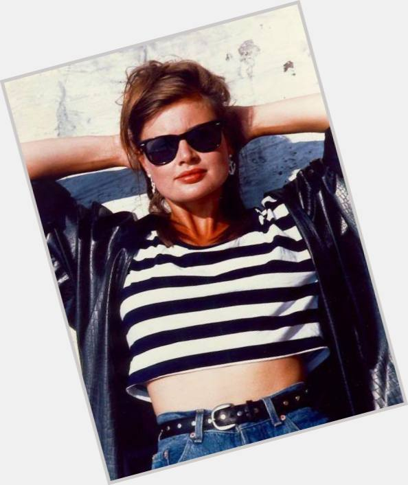 Sophie Aldred Official Site For Woman Crush Wednesday Wcw
