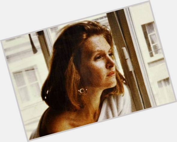 "<a href=""/hot-women/sophie-toscan-du-plantier/where-dating-news-photos"">Sophie Toscan Du Plantier</a>"