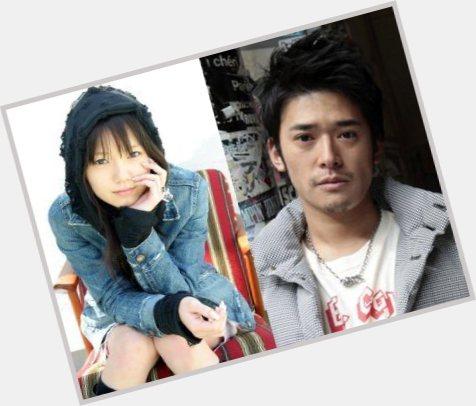 Sosuke Takaoka hot 6.jpg
