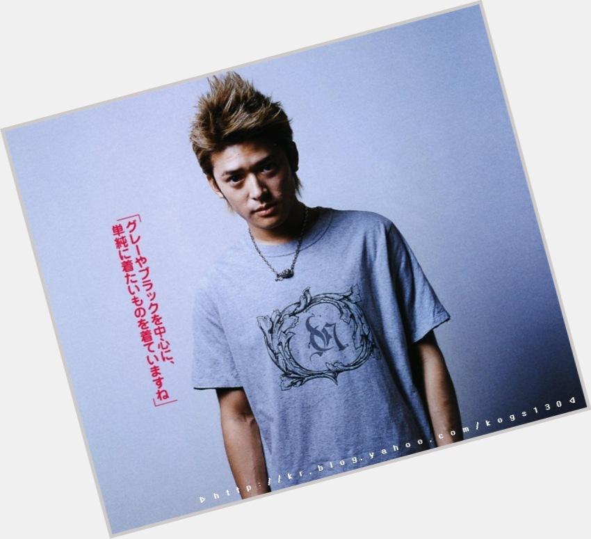 Sosuke Takaoka new pic 1.jpg