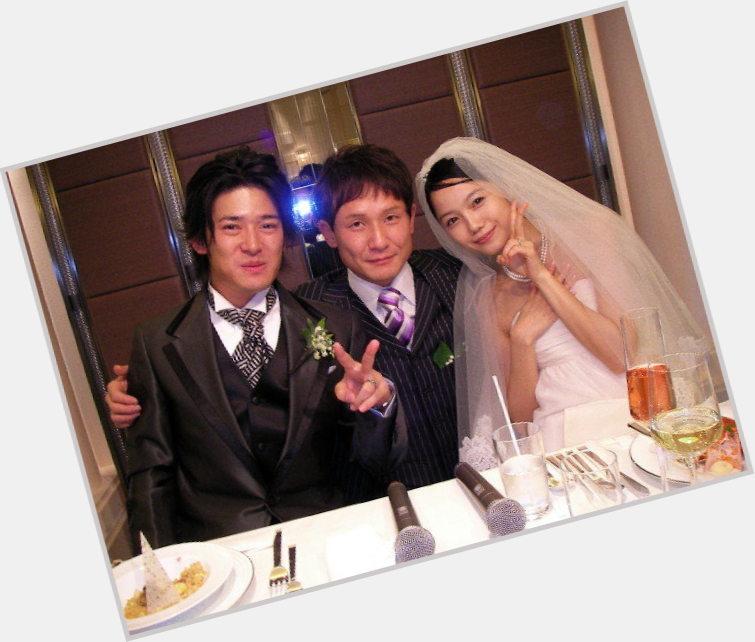 Sosuke Takaoka sexy 0.jpg