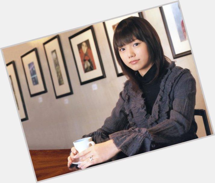 Sosuke Takaoka young 11.jpg