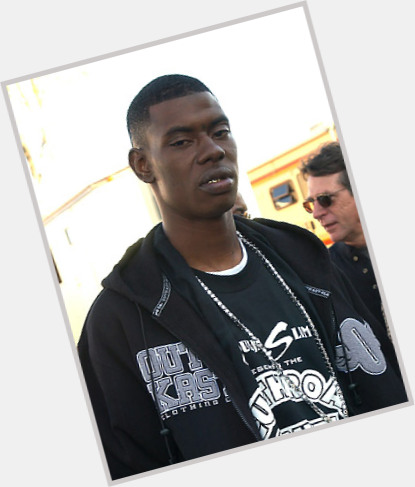 Soulja Slim birthday 2015