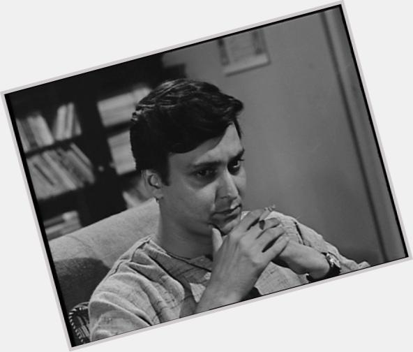 Soumitra Chatterjee birthday 2015