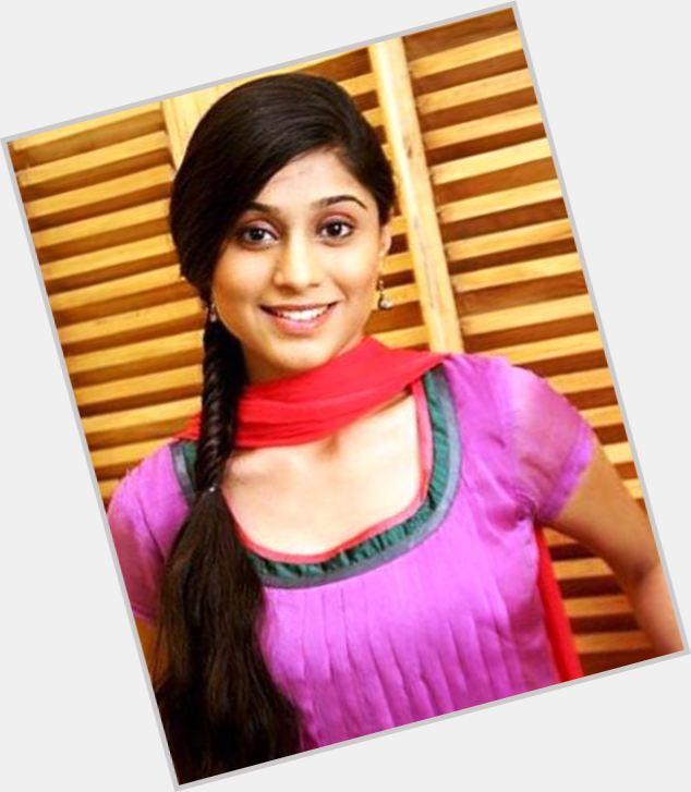Soumya Seth birthday 2015