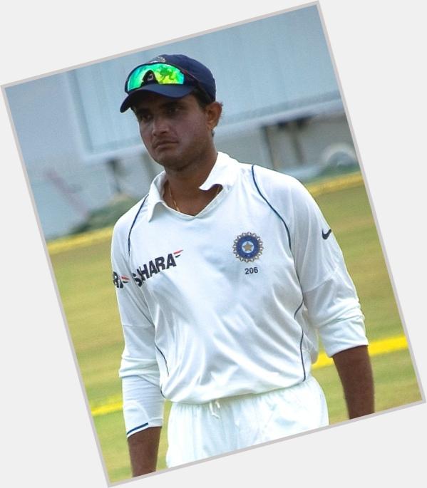 Sourav Ganguly birthday 2015