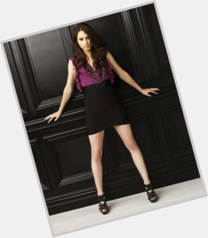 Spencer Hastings exclusive hot pic 5.jpg