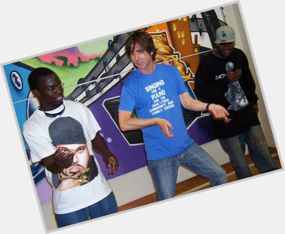 Spencer Rice new pic 6.jpg