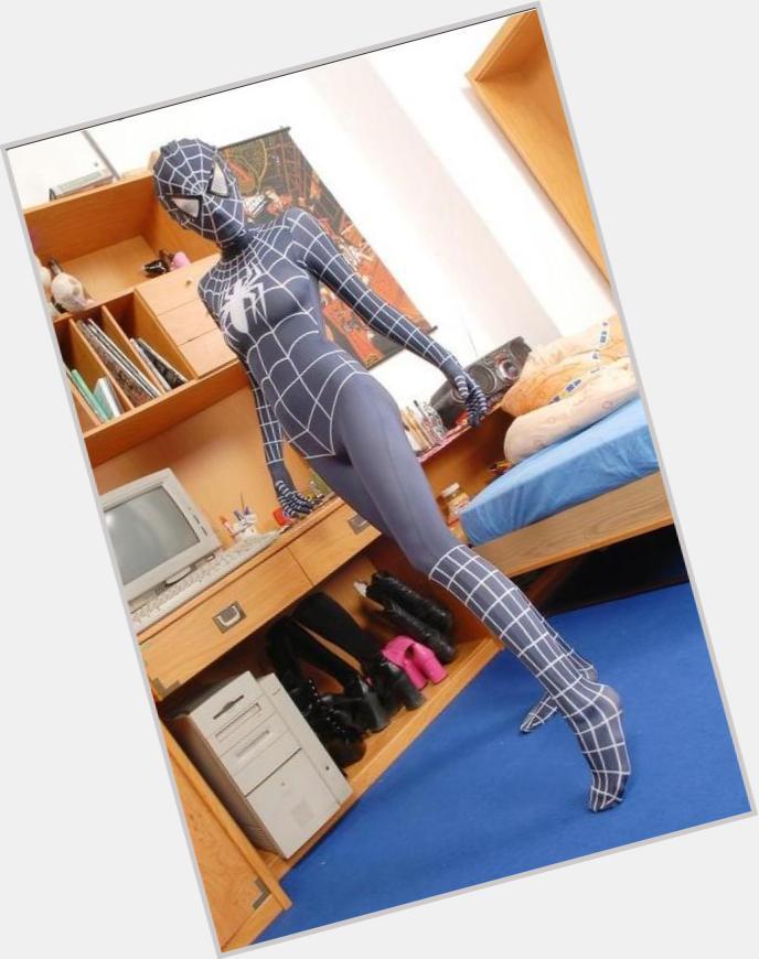 Spider Man sexy 10.jpg