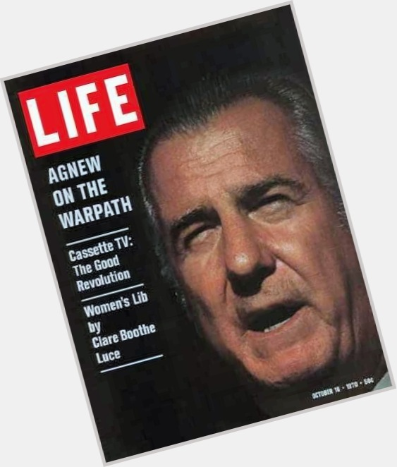 "<a href=""/hot-men/spiro-agnew/is-he-still-alive-where-buried-why-important"">Spiro Agnew</a> Average body,  grey hair & hairstyles"