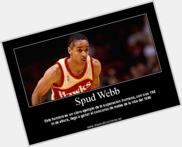 Spud Webb full body 8.jpg