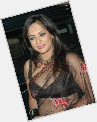 "<a href=""/hot-women/sreelekha-mitra/where-dating-news-photos"">Sreelekha Mitra</a>"