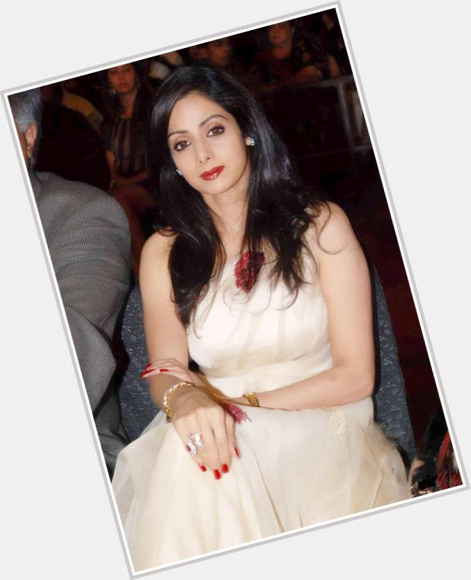 Sridevi Kapoor exclusive hot pic 6