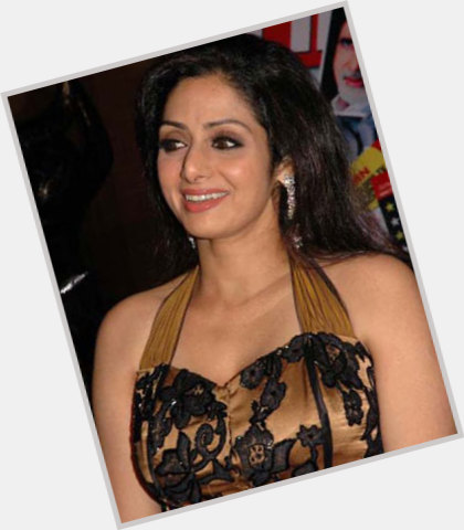 Sridevi Kapoor new pic 1