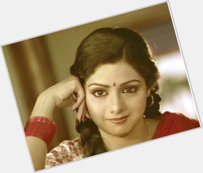 Sridevi Kapoor new pic 9
