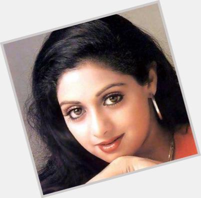 Sridevi Kapoor where who 4