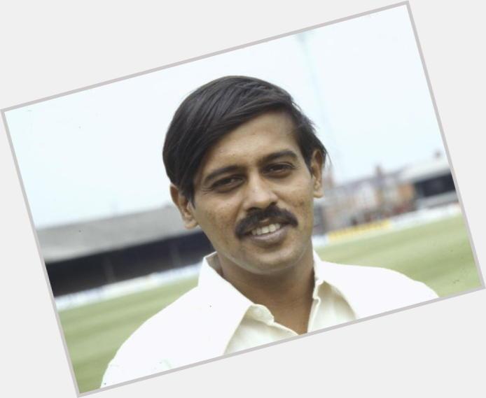 Srinivasaraghavan Venkataraghavan birthday 2015
