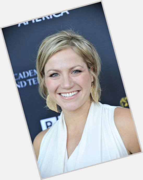 """<a href=""""/hot-women/stacey-tookey/where-dating-news-photos"""">Stacey Tookey</a> Slim body,  blonde hair & hairstyles"""