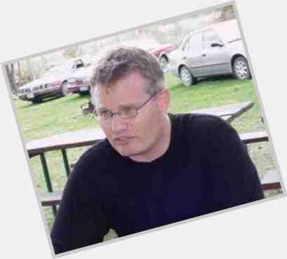 Stan Alexander new pic 1.jpg