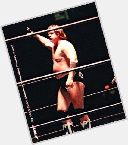 Stan Hansen full body 8.jpg