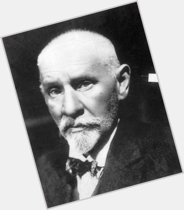 Stanislaw Przybyszewski hot 8.jpg