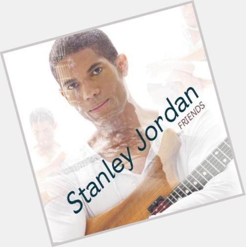Stanley Jordan dating 6.jpg
