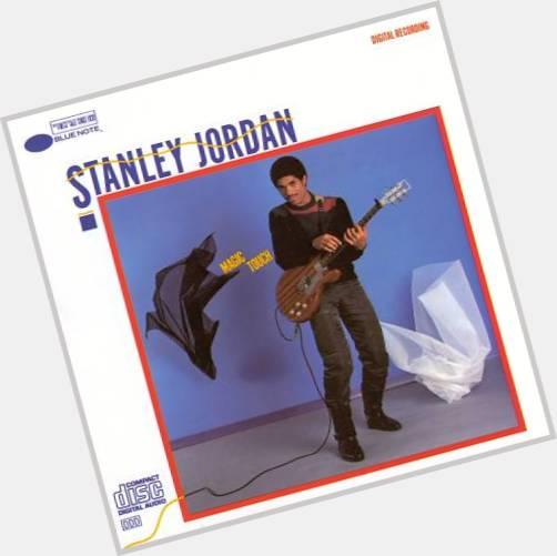 Stanley Jordan exclusive hot pic 5.jpg