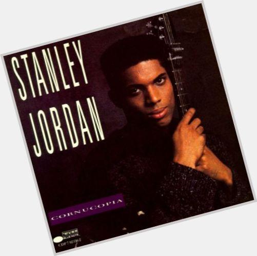 Stanley Jordan exclusive hot pic 8.jpg