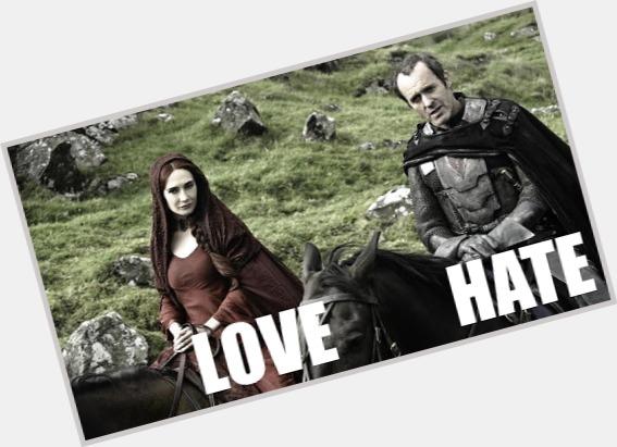 Stannis Baratheon body 5.jpg