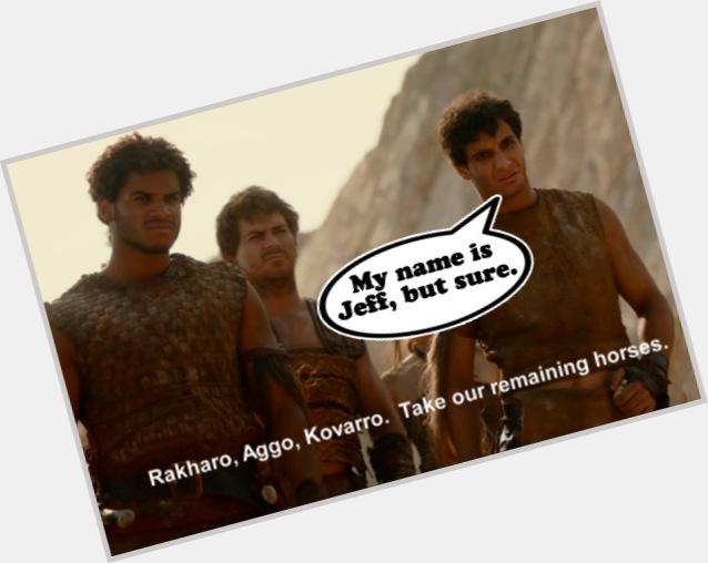 Stannis Baratheon dating 4.jpg
