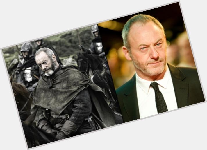 Stannis Baratheon full body 6.jpg