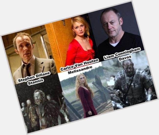 Stannis Baratheon full body 7.jpg