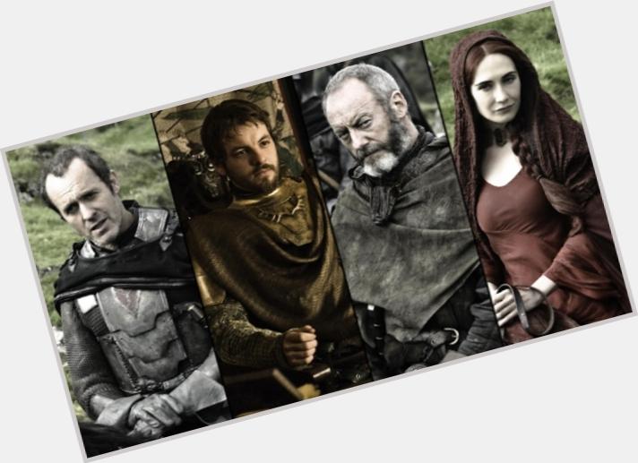 Stannis Baratheon hairstyle 9.jpg