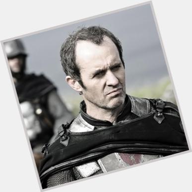 Stannis Baratheon new pic 1.jpg