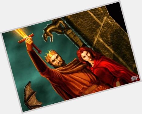 Stannis Baratheon sexy 0.jpg