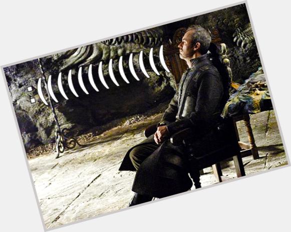 Stannis Baratheon sexy 3.jpg