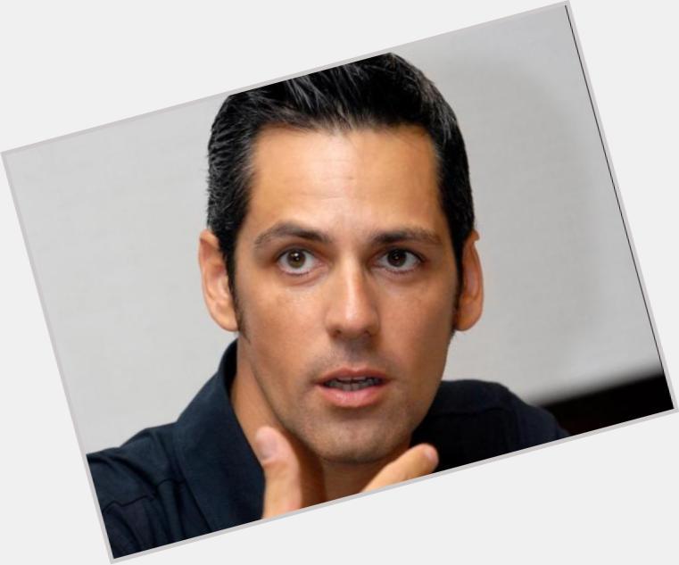 Stefan Banica Jr, prima declaratie dupa ce a fost operat ...   Stefan Banica Jr