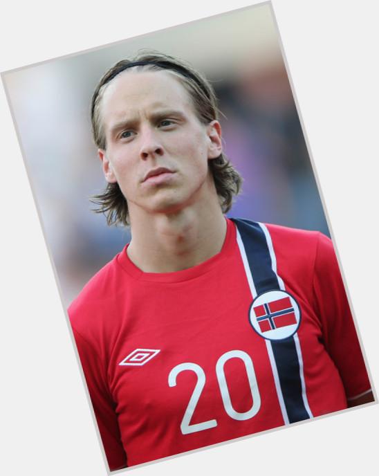Stefan Johansen birthday 2015